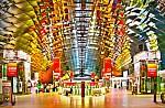 Συνεδριακός τουρισμός: Προτάσεις του HAPCO για την αντιμετώπιση της κρίσης