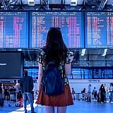 Στ.Πέτσας: Αύριο Παρασκευή τα πρωτόκολλα για τις αεροπορικές, ακτοπλοϊκές και οδικές μεταφορές