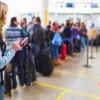 Βρετανικός τουρισμός: Προτιμούν άβολες ώρες πτήσεων για να ρίξουν τα έξοδα διακοπών