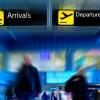 Αεροδρόμιο Αθηνών: Διψήφια αύξηση των διεθνών επιβατών τον Φεβρουάριο