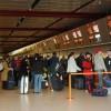 Όμιλος Lufthansa: 2,7 εκατ. επιβάτες στην Ελλάδα το 2018