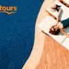 TUI: Η Ελλάδα 2η στις προτιμήσεις για πολυτελείς διακοπές το 2018