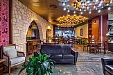 Σήματα ελληνικής κουζίνας σε ξενοδοχείο και εστιατόρια- Δείτε σε ποια