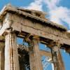 Traveller: Ξεχάστε τη Μύκονο - Αλόννησος & Άνδρος στα 10 top νησιά στην Ευρώπη