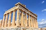 TripAdvisor: Οι ταξιδιώτες αποθεώνουν την Ακρόπολη- Στα 16 top μνημεία του 2018