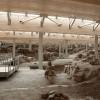 Πώς θα λειτουργήσουν τα μουσεία των Κυκλάδων το Πάσχα