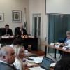 Φιλοξενία Βούλγαρων δημοσιογράφων στη Σκιάθο