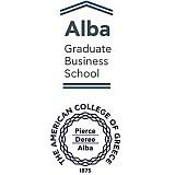 Συγκίνηση και προσδοκία για το μέλλον στην τελετή αποφοίτησης του Alba