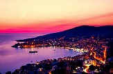 Η Αλβανία προσελκύει ξενοδοχειακές αλυσίδες