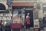 Η προκλητική τουριστική καμπάνια της Αλβανίας (video)