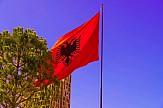 Έπεσε στη δεύτερη θέση η Ελλάδα ως σημαντικότερος επενδυτής στην Αλβανία