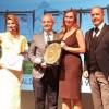 Βραβεία 7 αστέρων για τον Όμιλο Aldemar Resorts