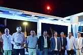 """Αλεξανδρούπολη: Πρόγραμμα """"Πλέοντας στη Μαύρη Θάλασσα"""" για το θαλάσσιο τουρισμό"""