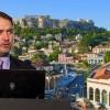 Θεσσαλονίκη: Υπερδιπλάσιάστηκαν οι διανυκτερεύσεις των Ρουμάνων σε μια 6ετία