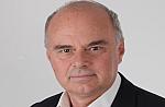 TUI | Ζημιές 1,3 δισ.ευρώ στο εξάμηνο- Προσδοκίες για κερδοφόρο θερινό τρίμηνο