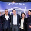 Alitalia: Αναπτυξιακή πορεία στην Ελλάδα για ακόμα μια σεζόν