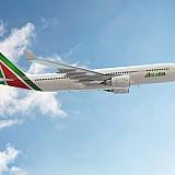 Τέλος εποχής για την Alitalia – Τα προβλήματα και η οριστική κατάρρευση