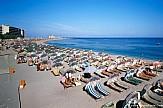 Handelsblatt: ο σημαντικότερος μοχλός ανάπτυξης της ελληνικής οικονομίας ο τουρισμός