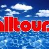 Η Ελλάδα απογειώνει τις πωλήσεις στον Alltours- Δύο νέα ξενοδοχεία Allsun στην Κρήτη