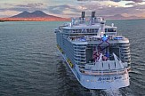 Royal Caribbean: Νέες επιλογές διασκέδασης και γαστρονομίας στο Allure Of The Seas από το 2020