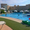 O γαμήλιος τουρισμός στην Κύπρο: Εκδήλωση του ΚΟΤ στη Βηρυτό