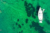 Αλόννησος, Σκιάθος και Μύκονος σε επετειακή έκδοση ολλανδικού περιοδικού