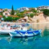 Η παραλία στο Ελαφονήσι Χανίων ψηφίστηκε στις καλύτερες του κόσμου από τους χρήστες της TripAdvisor
