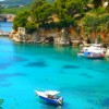 Δράσεις τουριστικής προβολής Αλοννήσου, Κεφαλλονιάς και Σερρών