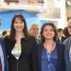 Ο καναδός Πρέσβης στη Λήμνο- στο επίκεντρο ο ιστορικός τουρισμός