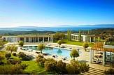 T+L: H Πελοπόννησος στους 50 top προορισμούς για ταξίδια το 2018