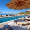 TripAdvisor: Αυτές είναι οι καλύτερες αλυσίδες ξενοδοχείων στον κόσμο