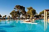 Πώς θα κινηθεί ο ελληνικός τουρισμός το 2019: Οριακή μείωση βλέπουν οι ξενοδόχοι