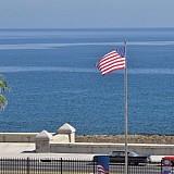 USTOA: Η Ελλάδα τρίτος προορισμός στις κρατήσεις των Αμερικανών για το 2021 στο εξωτερικό