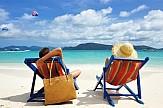 ΕΤC: Ο αειφόρος τουρισμός θα «σώσει» τον ευρωπαϊκό τουριστικό κλάδο- Αύξηση των Αμερικανών στην Ελλάδα