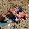 Αμερικανικός τουρισμός: Ανεπηρέαστη η διάθεση για ταξίδια παρά τις αυξήσεις τιμών στα ξενοδοχεία