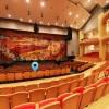 Έτος Ελλάδα-Ρωσία: Μεγάλη συναυλία των Αρβανιτάκη και Χαρούλη στη Μόσχα