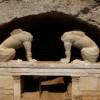 Φ.Αραμπατζή: «Πολιτιστικό άγος» η εγκατάλειψη της Αμφίπολης