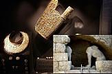 Luxurious Magazine: To αρχαιολογικό «μυστήριο» της Αμφίπολης θα φέρει επιπλέον τουρίστες το φθινόπωρο