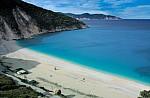 Τα Ιόνια νησιά στην κορυφή των πιο ασφαλών περιοχών της Ευρώπης