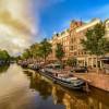 Ξενοδοχεία/ Deloitte | Ποιές ευρωπαϊκές πόλεις είναι οι πιο ελκυστικές για επενδύσεις το 2019