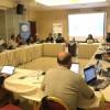 Περιφέρεια ΑΜ-Θ: Οι περιφέρειες της Μεσογείου συζητούν για τον βιώσιμο θαλάσσιο τουρισμό
