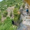 Χάραξη ορειβατικών και πεζοπορικών μονοπατιών- τι λέει η απόφαση
