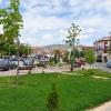Δήμος Αμυνταίου: Διαγωνισμός για εκμίσθωση ξενοδοχείου - εστιατορίου