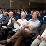 Στην ΑΝΕΚ LINES το «4ο Παγκρήτιο Ενεργειακό Συνέδριο»
