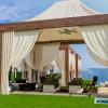 Ξενοδοχεία: Το πρώην Σαν Στέφανο στην Κέρκυρα ανοίγει ως πολυτελές Angsana Corfu