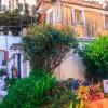 Βρετανίδα blogger έζησε ως Αθηναία για μία εβδομάδα