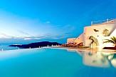 TripAdvisor: 25 ελληνικά ξενοδοχεία στα καλύτερα του κόσμου και της Ευρώπης για το 2018- Δείτε ποια