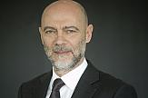 Το Συμβούλιο Ανταγωνιστικότητας μελετά τις οριζόντιες συνέπειες της πανδημίας στην οικονομία