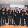 Anatolia Hospitality: Νέα εταιρική ταυτότητα και διαφημιστική καμπάνια