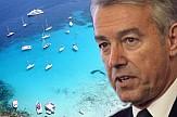 Marketing Greece: 5 χρόνια μετά